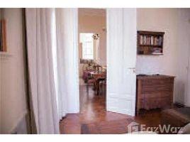 Buenos Aires MAIPU al 600 2 卧室 住宅 租