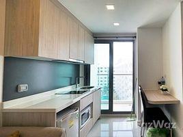 1 Bedroom Property for rent in Nong Prue, Pattaya Arcadia Beach Resort