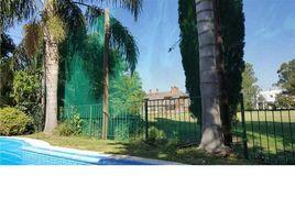 3 Habitaciones Casa en alquiler en , Buenos Aires Sargento Cabral y Lacarra, Canning - Gran Bs. As. Oeste Sur, Buenos Aires