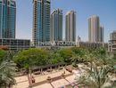 2 Bedrooms Apartment for sale at in Travo, Dubai - U767628
