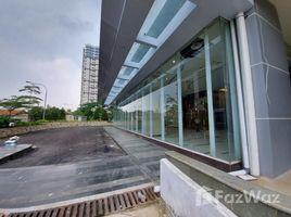 2 Kamar Tidur Apartemen dijual di Kebayoran Lama, Jakarta Cipulir Kebayoran Lama