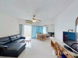 Studio Condo for sale in Na Kluea, Pattaya Markland Condominium