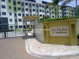3 Bedrooms House for sale in Alaminos, Calabarzon San Jose Residencias