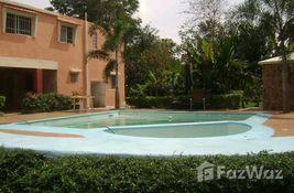 4 habitación Villa en venta en en Santo Domingo, República Dominicana