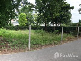 N/A Land for sale in Cha-Am, Phetchaburi Land for Sale close to Cha Am Beach