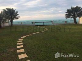 4 Bedrooms Property for sale in , Abu Dhabi Royal Marina Villas