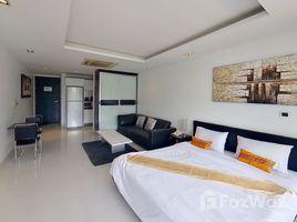 Studio Apartment for sale in Kamala, Phuket Nakalay Palm