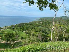 N/A Land for sale in , Bay Islands Pangea Beach