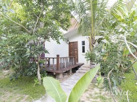 2 Bedrooms House for rent in Svay Dankum, Siem Reap Other-KH-72342