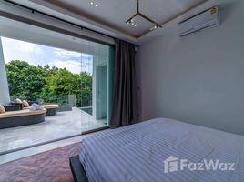 2 Bedrooms Villa for sale in Ko Pha-Ngan, Koh Samui Mireva Villas