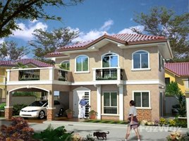 3 Bedrooms House for sale in Lipa City, Calabarzon SIENA HILLS