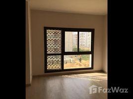 2 غرف النوم شقة للبيع في التجمع الخامس, القاهرة The Address East