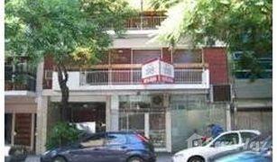 2 Habitaciones Apartamento en venta en , Buenos Aires Ortiz de Ocampo al 2500