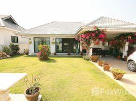 2 Bedrooms Villa for sale in Wang Phong, Hua Hin Khemanatra