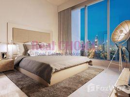 Квартира, 3 спальни на продажу в Forte, Goias Forte 1