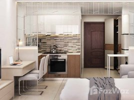 1 Bedroom Property for sale in Phase 1, Dubai Montrell
