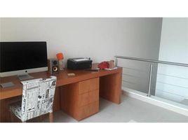 2 Habitaciones Apartamento en venta en , Buenos Aires Harmony Pilar Km al 100