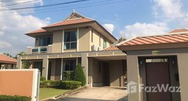 Available Units at Grand Regent Residence