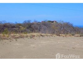 N/A Land for sale in , Guanacaste Pacific Heights Lots 31 & 31A: Unique Opportunity! Over 16,650m2 of Land Including an Over 11,000m2, Sardinal, Guanacaste