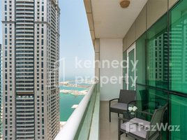 3 Bedrooms Apartment for sale in , Dubai Marina Pinnacle