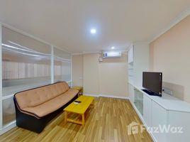 1 Bedroom Condo for rent in Khlong Tan Nuea, Bangkok 49 Suite