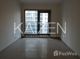 3 Bedrooms Apartment for sale in Sparkle Towers, Dubai Sparkle Tower 1