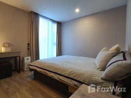 2 Bedrooms Condo for rent in Khlong Tan Nuea, Bangkok The Teak Sukhumvit 39