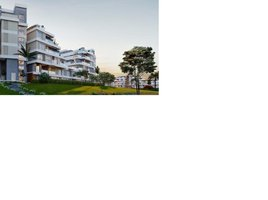 2 Bedrooms Apartment for sale in The 5th Settlement, Cairo Villette