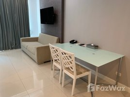 3 Bedrooms Townhouse for sale in Karon, Phuket The Beach Condotel
