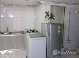 2 Bedrooms Property for rent in Chey Chummeah, Phnom Penh 2 bedrooms Flat For Rent in Daun Penh