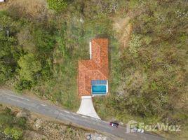 3 Habitaciones Casa en venta en , Guanacaste Brand New Home at Mar Vista on 1.25 Acre lot, Playa Flamingo, Guanacaste