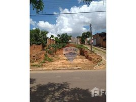 N/A Terreno à venda em Jandaia do Sul, Paraná Santo Anastácio, São Paulo, Address available on request