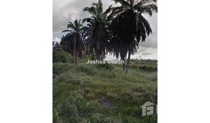 N/A Land for sale in Mukim 12, Penang