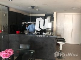 1 Bedroom Property for sale in Loft Cluster, Dubai Lake Point Tower
