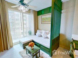 1 Bedroom Property for sale in Phra Khanong, Bangkok Siri At Sukhumvit