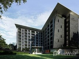 2 Bedrooms Condo for sale in Khlong Tan, Bangkok The Seed Musee