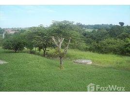 N/A Terreno à venda em Fernando de Noronha, Rio Grande do Norte Jardim Imperador
