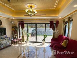 4 Bedrooms Villa for sale in Al Barsha South, Dubai Al Barsha South 4