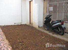 N/A Terreno à venda em Itanhaém, São Paulo Centro