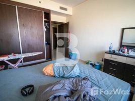 4 Bedrooms Property for sale in , Dubai Hercules