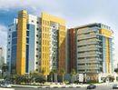 Studio Apartment for rent at in Silicon Gates, Dubai - U816754