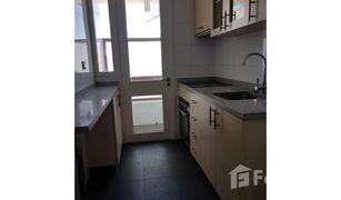 2 Habitaciones Propiedad en venta en San Jode de Maipo, Santiago Las Condes