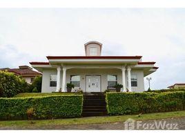 5 Habitaciones Casa en venta en , Heredia San Isidro, Heredia, Address available on request