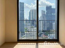 1 Bedroom Condo for sale in Khlong Tan Nuea, Bangkok Noble Around Sukhumvit 33