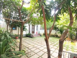 3 Bedrooms House for rent in Svay Dankum, Siem Reap Other-KH-62893