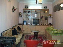 Gujarat n.a. ( 913) Diamondpoint Diamondpoint, Hyderabad, Andhra Pradesh 3 卧室 屋 售