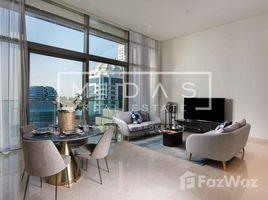 4 Bedrooms Penthouse for sale in Marina Gate, Dubai Marina Gate 2