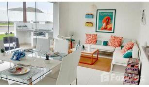4 Habitaciones Casa en venta en Asia, Lima