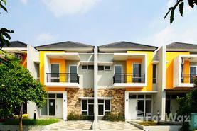 Metland Menteng Real Estate Development in Cakung, Jakarta