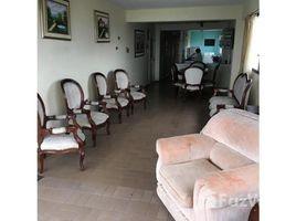Santa Elena Salinas Costa de Oro - Salinas 3 卧室 住宅 售